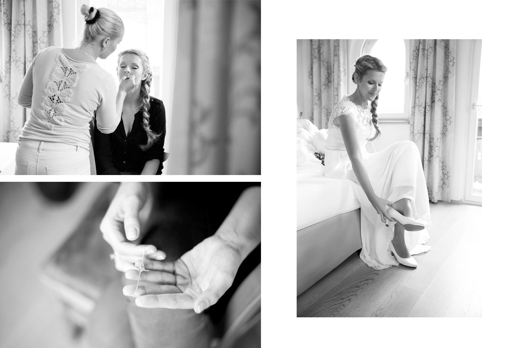 Hochzeitsfotografie Satori